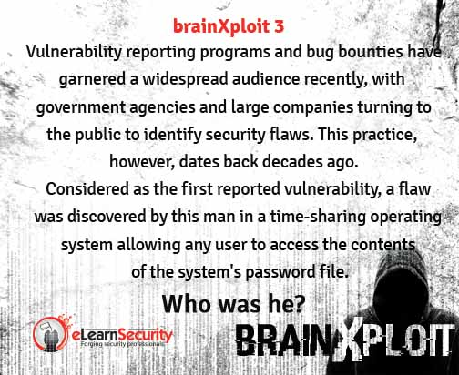 brainXploit3 copy.jpg