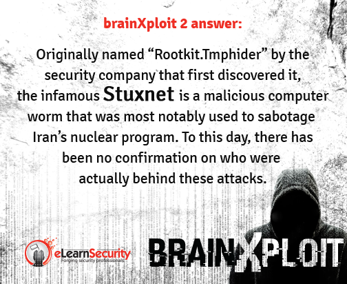 brainXploit2_answer.png