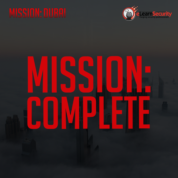 mission_complete.png