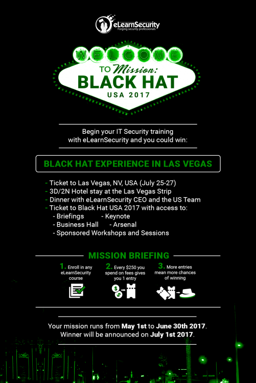 Mission_BlackHat_Poster.thumb.png.17b3c189850348cc2e167937be39c98e.png