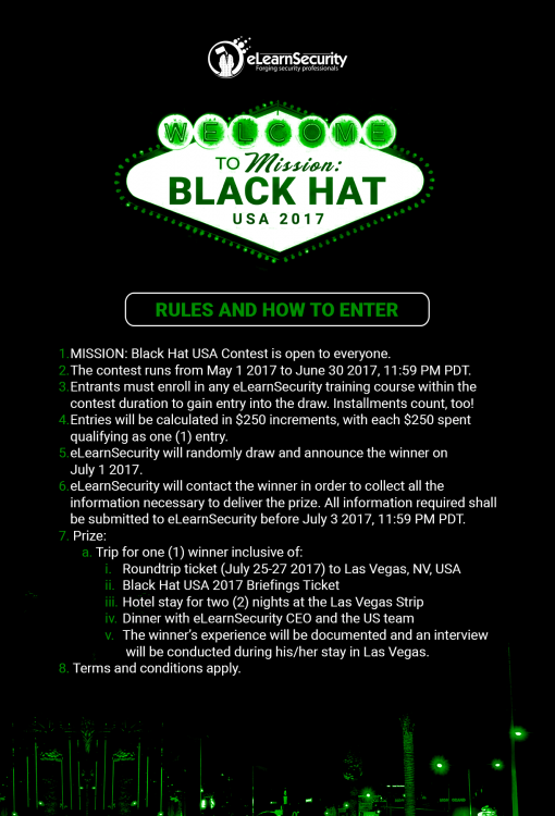Mission_BlackHat_rules.thumb.png.1a8378b68cbf3163db652e2399418b32.png